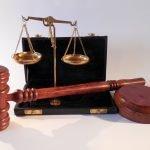 9 लाख से ज्यादा मुकदमों का एक दिन में निपटारा, देश भर में हुईं लोक अदालतों का रिकॉर्ड